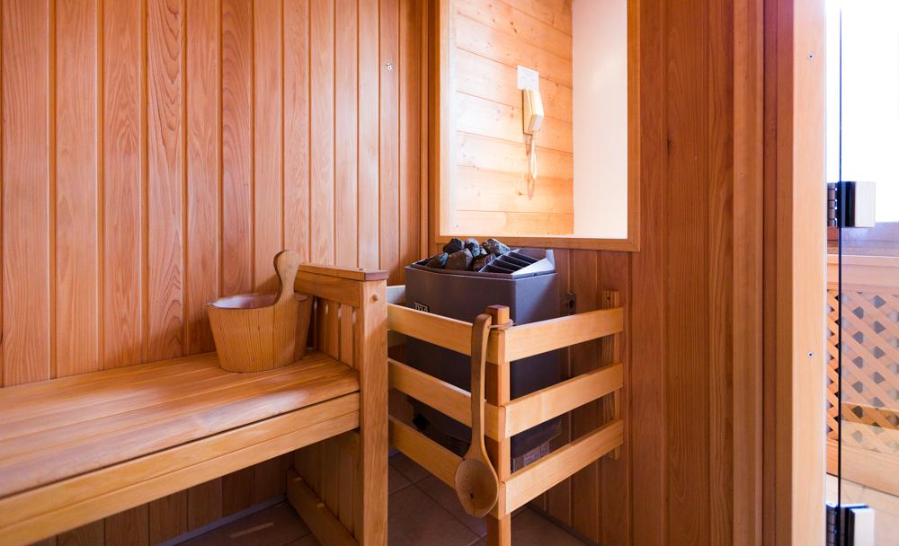 Sauna-V.V.-2014