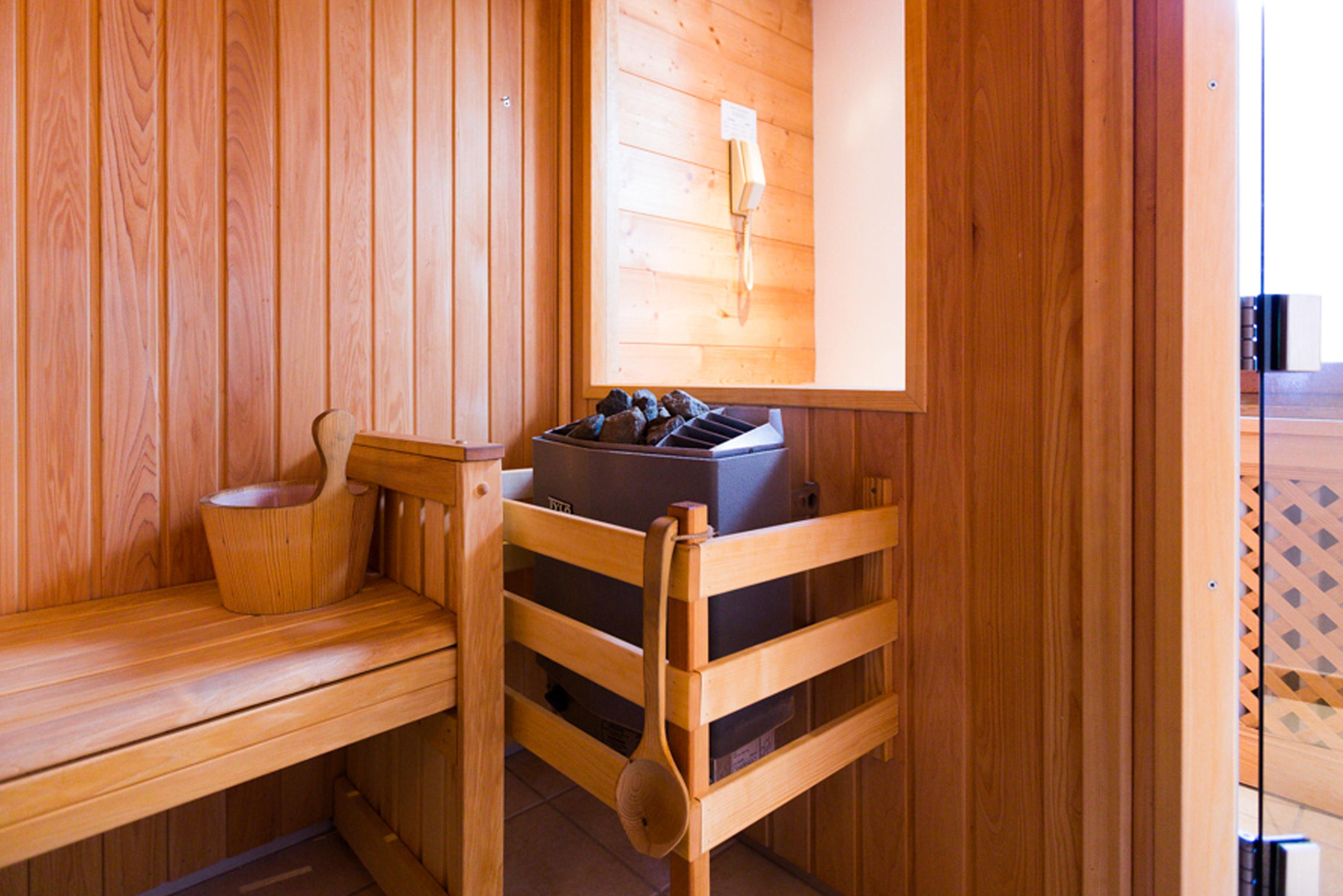 hotel-les-flocons-courchevel-ski-savoie-france-bien_etre-1