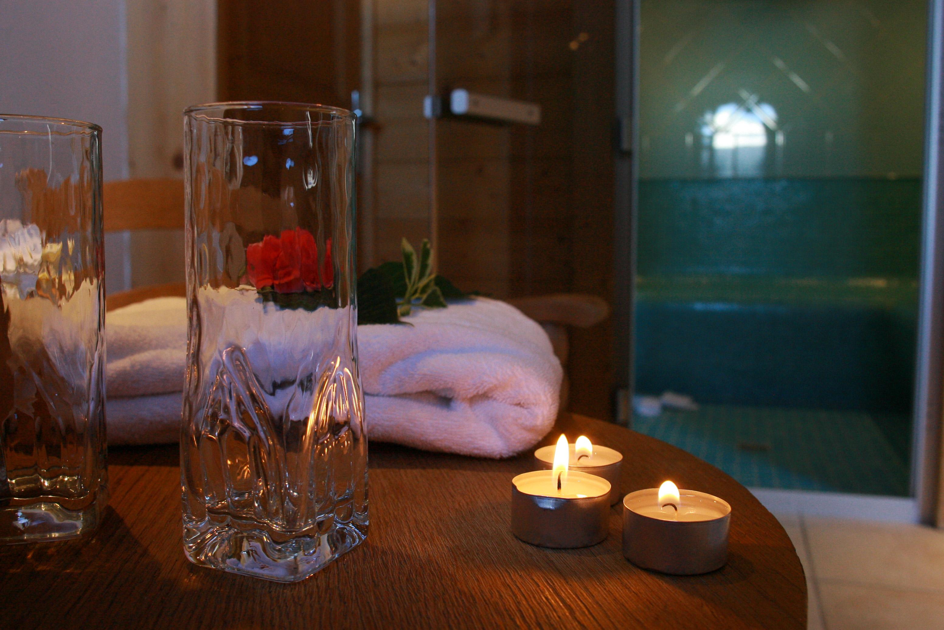 hotel-les-flocons-courchevel-ski-savoie-france-bien_etre-3