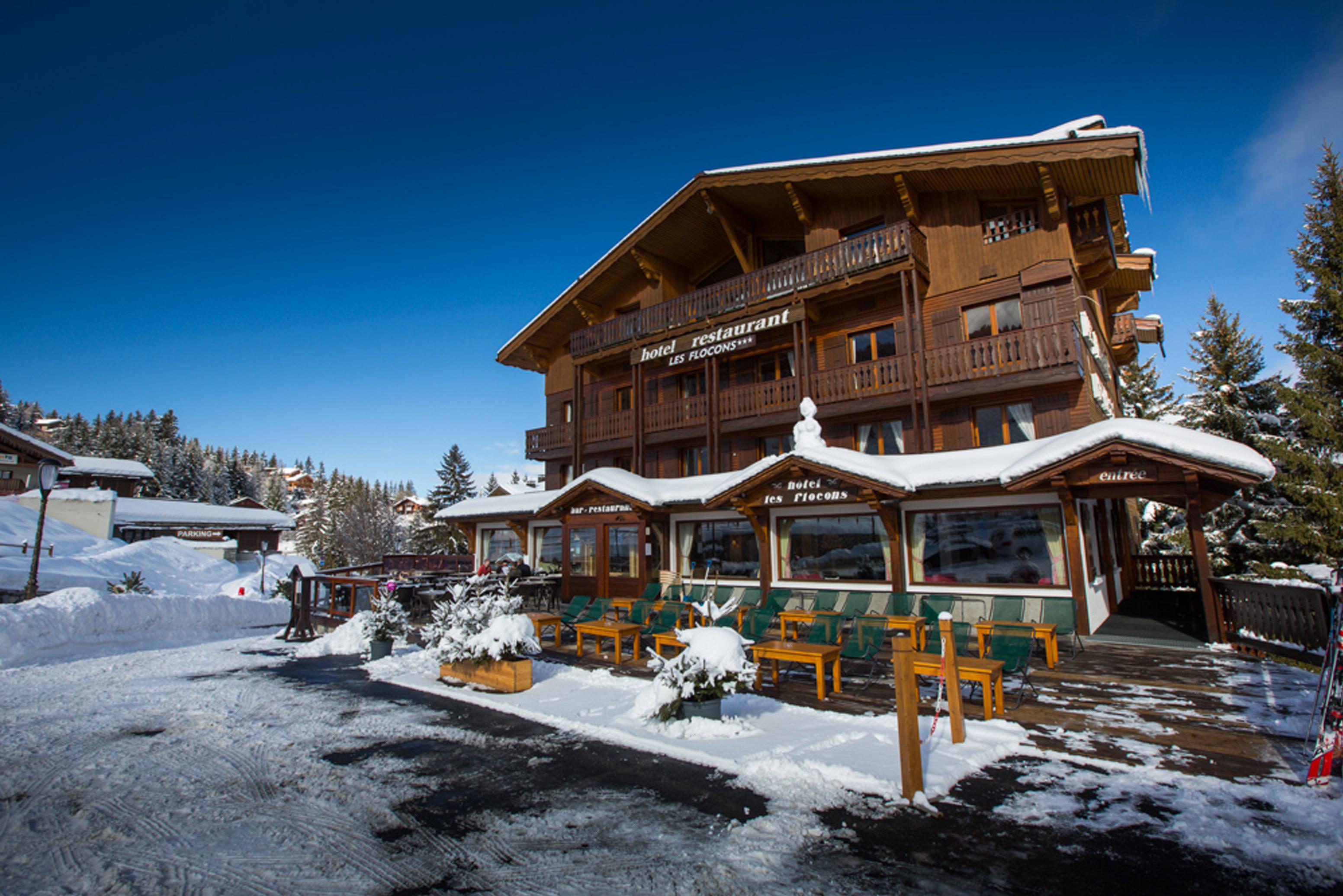 hotel-les-flocons-courchevel-ski-savoie-france-la-table-des-flocons-2