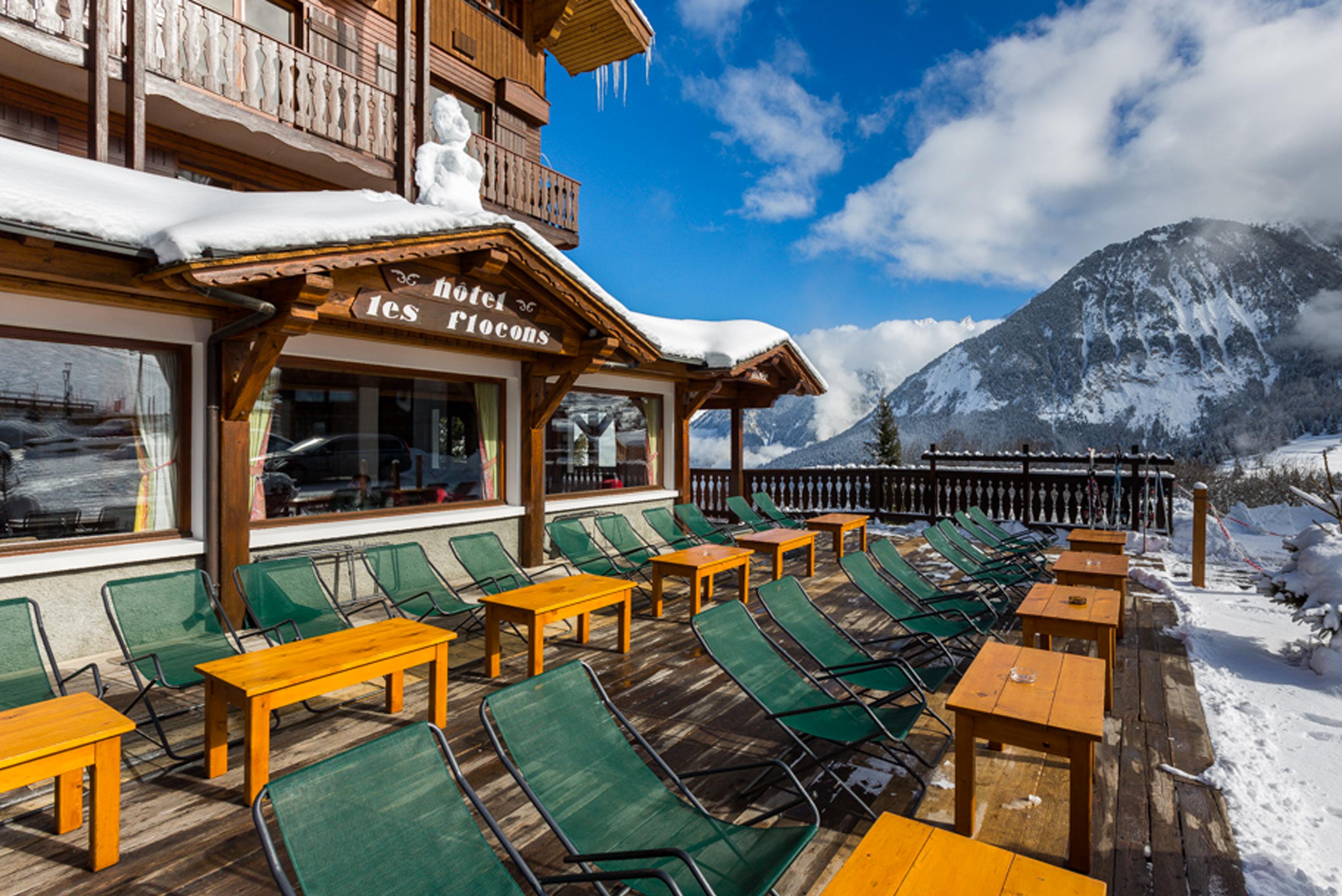 hotel-les-flocons-courchevel-ski-savoie-france-la-table-des-flocons-3