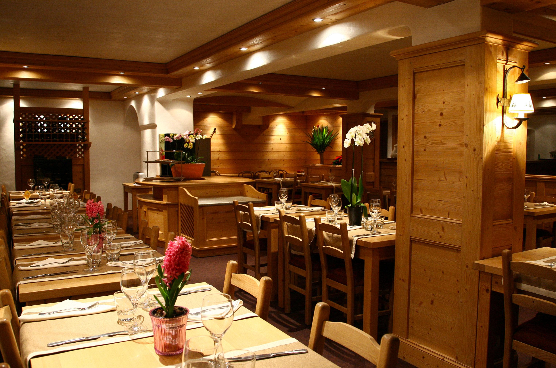 hotel-les-flocons-courchevel-ski-savoie-france-la-table-des-flocons-4