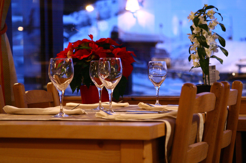 hotel-les-flocons-courchevel-ski-savoie-france-la-table-des-flocons-5