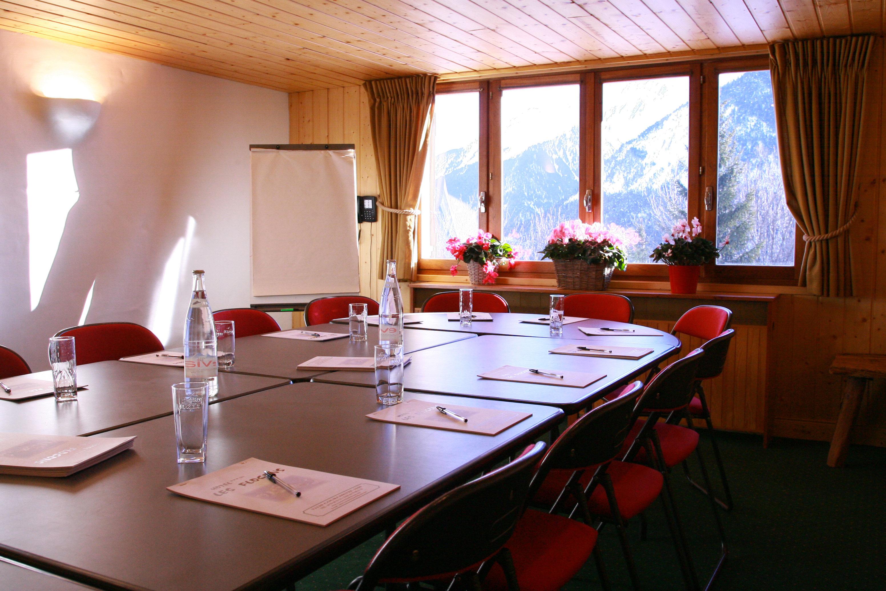 hotel-les-flocons-courchevel-seminaire-1