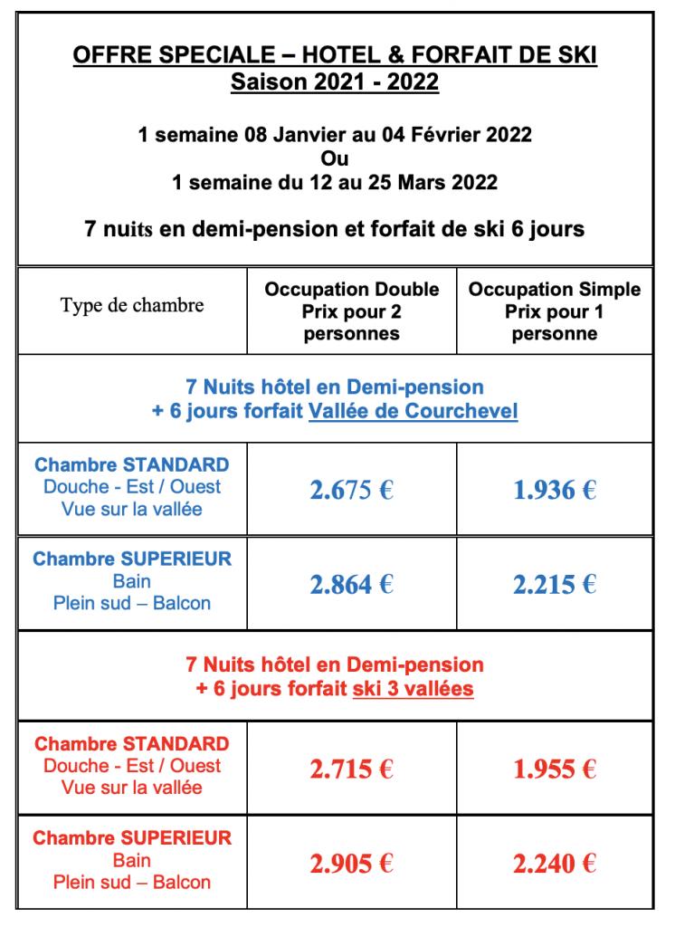 capture-decran-2021-05-28-a-14-18-10